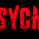 Psycho Songs Download