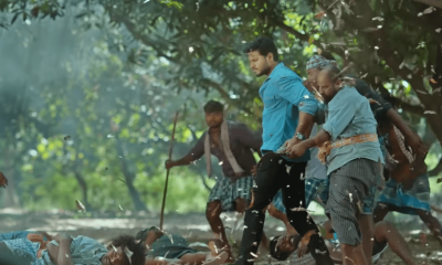 Tenali Ramakrishna BA BL Movie Download