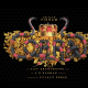 Cobra Movie Songs Download 2020