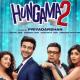 Hungama 2 Hindi Movie