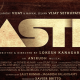 Master movie songs download