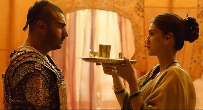 Panipat Movie Download