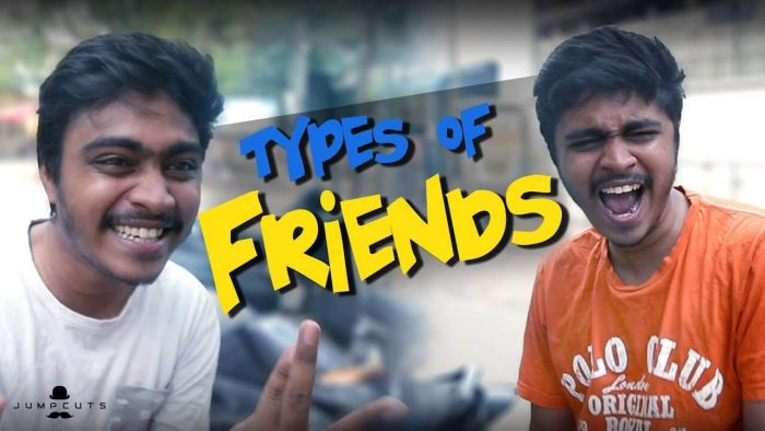 Top 10 Tamil YouTube Channels