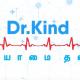 Dr Kind