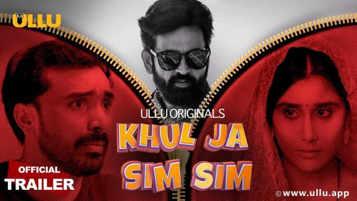 Khulja Sim Sim Web Series
