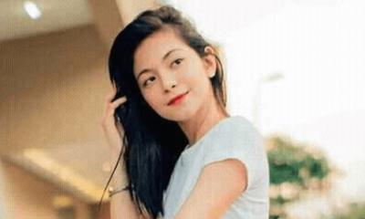 Krystal Mana
