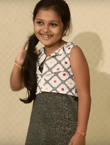 Rethva Isvar