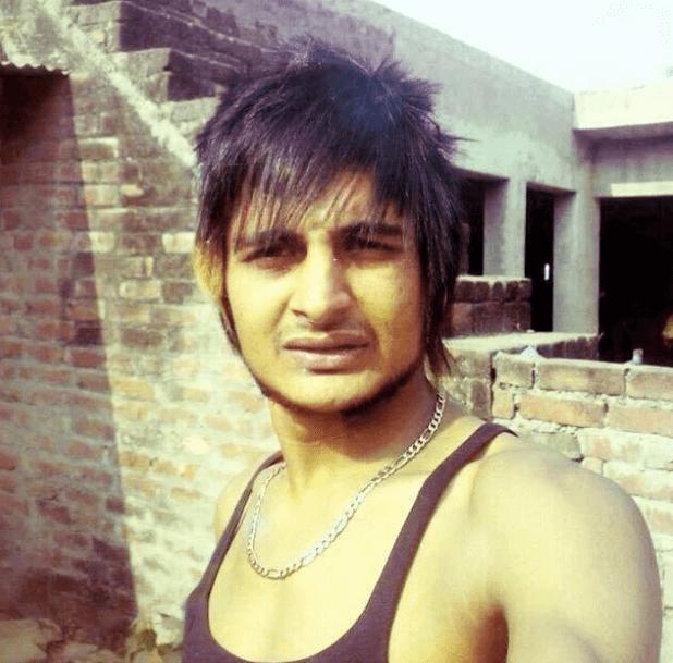 Sukha Kahlon