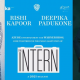 The Intern Movie 2021