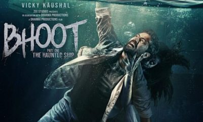 Bhoot – Part One: The Haunted Ship Movie Download