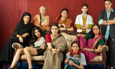 Devi Short Film