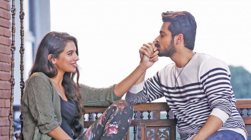 Dharala Prabhu Movie songs download