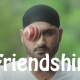Friendship Movie