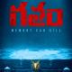 Gatham Telugu Movie