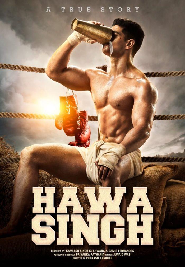 Hawa Singh Hindi Movie