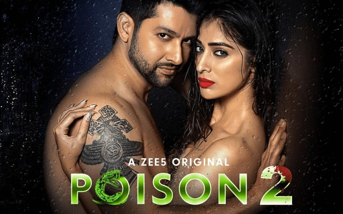 Poison 2 Web Series Episodes