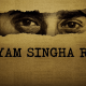 Shyam Singha Roy Movie songs free download