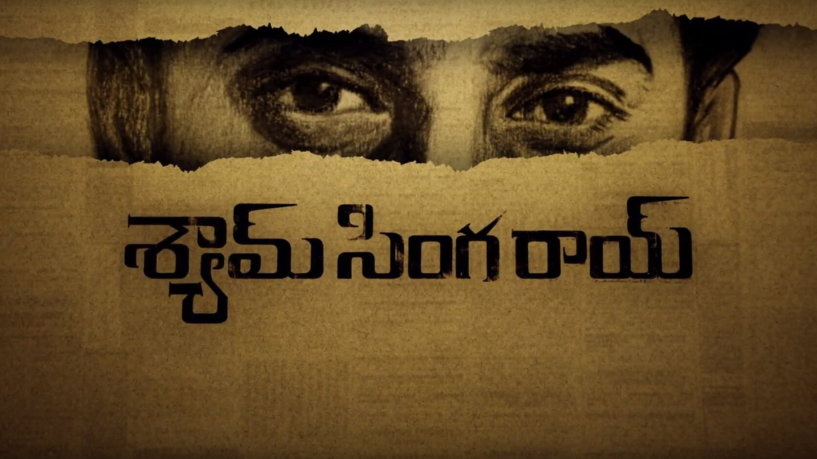 Shyam Singha Roy Telugu Movie