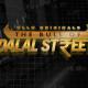 The Bull Of Dalal Street Webseries