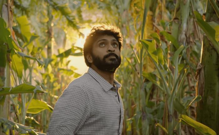 Vaanam Kottatum Movie Download