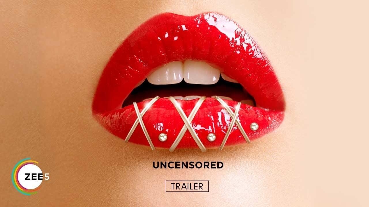 XXX Season 2 Web Series Episode Download