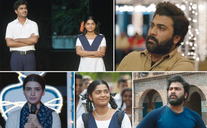 Jaanu Full Movie download