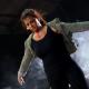 Actress Varalaxmi Sarathkumar Casting Couch