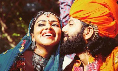 Bhavninder Singh