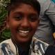 Bhavass