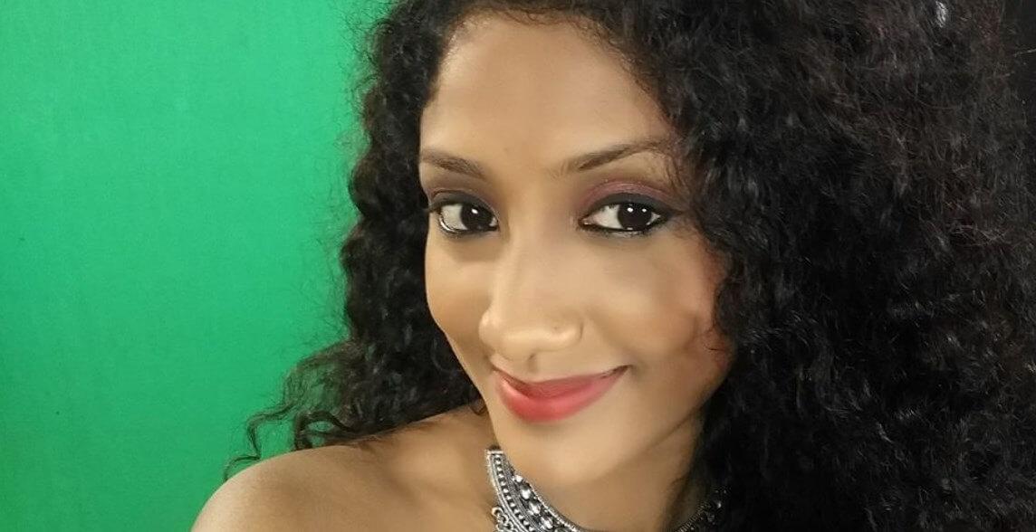 Deepa Esther
