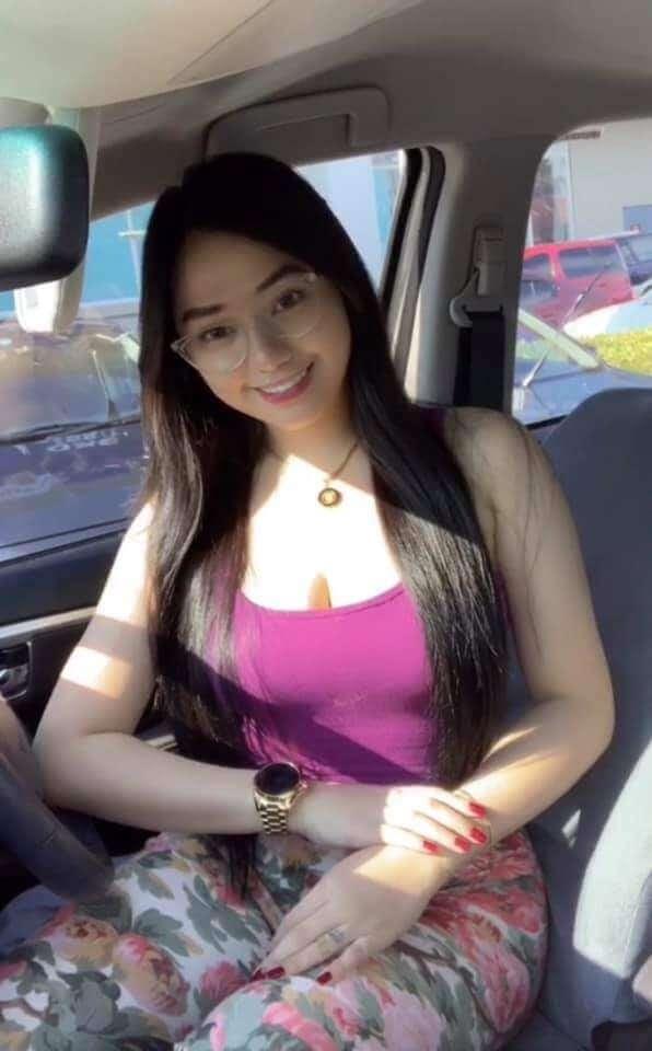Mycah Sasaki