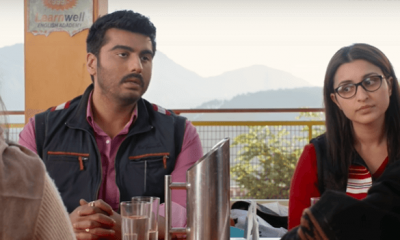 Sandeep Aur Pinky Faraar Movie download