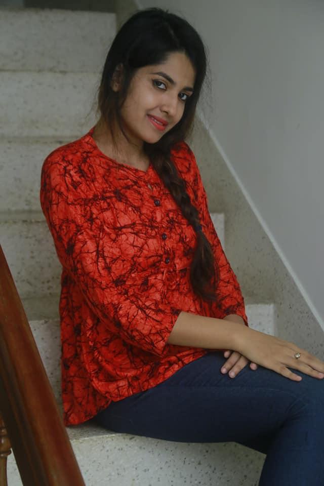 Simar Singh