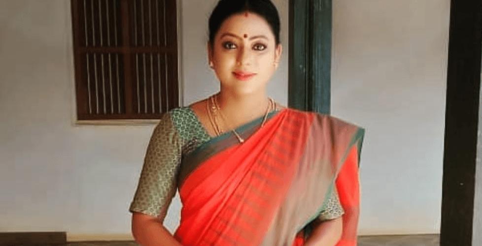 Suchitra