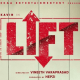 lift movie