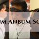 Coronavirus Kamal haasan Arivum Anbum song