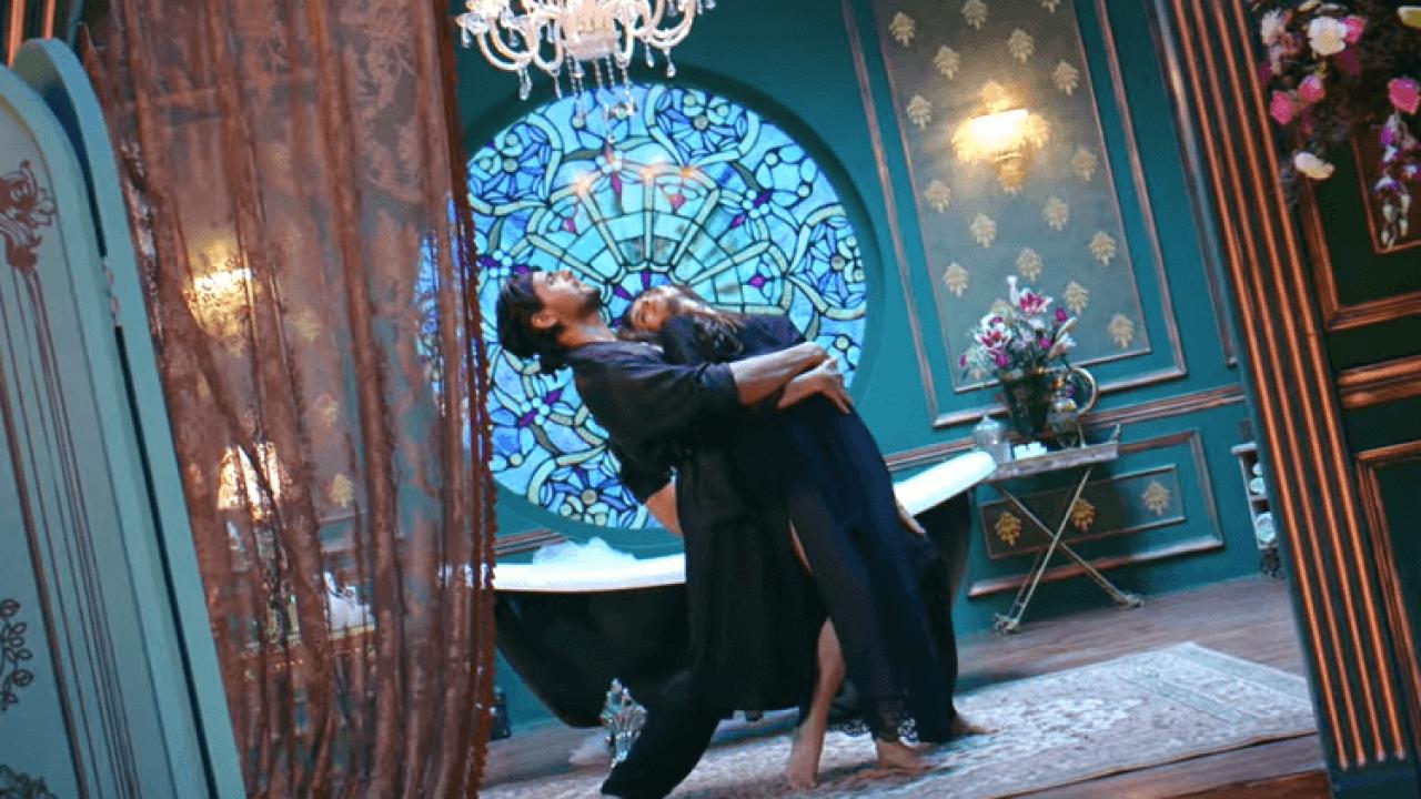 Raja Babu Movie All Mp3 Songs Free Download