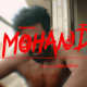 Mohandas Movie