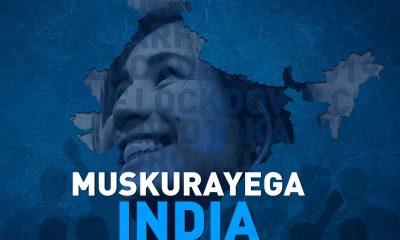 Muskurayega India Song Download