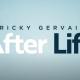 After Life Season 2 Netflix