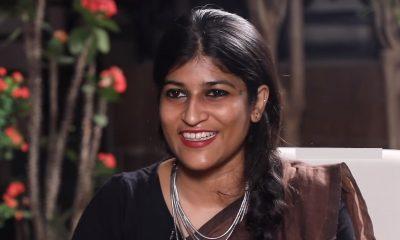 Srividya Basawa