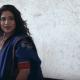 kavita bhabhi 2