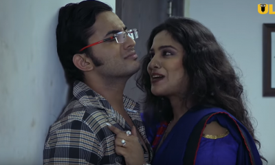 kavita bhabhi part 2
