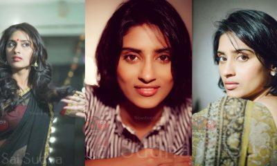 Sai Sudha