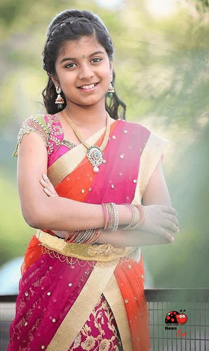 Ashu Malika