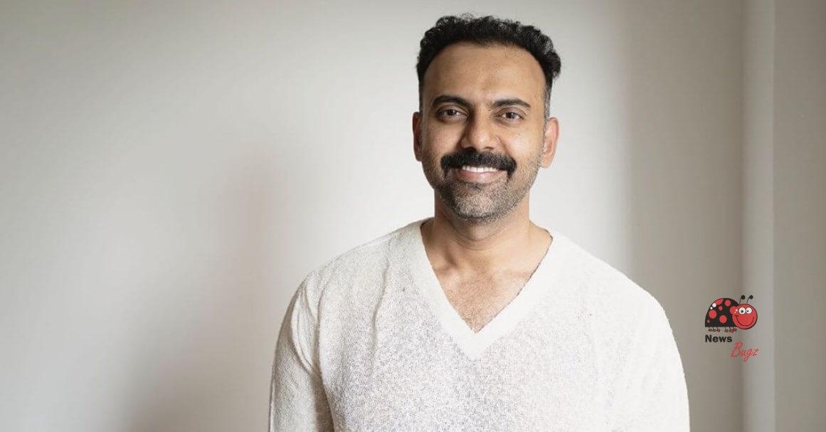 Dr Ashwin Vijay