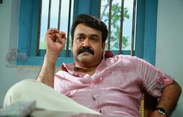 Drishyam 2 Movie
