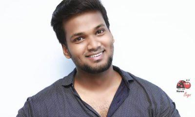 Madhan Maddy