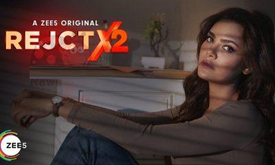 Rejctx 2 Download