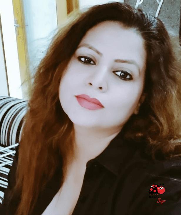 Sapna Bhabhi